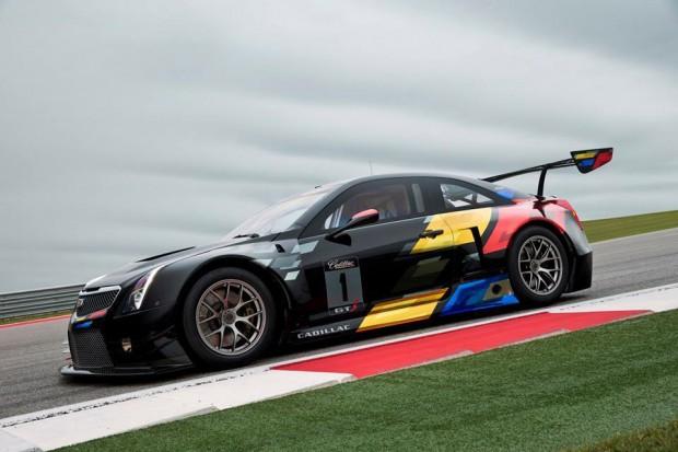 cadillac_ats_v_r_race_car_2