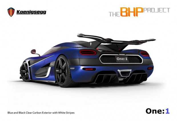 carbon_blue_koenigsegg_one_1_bhp_project_1