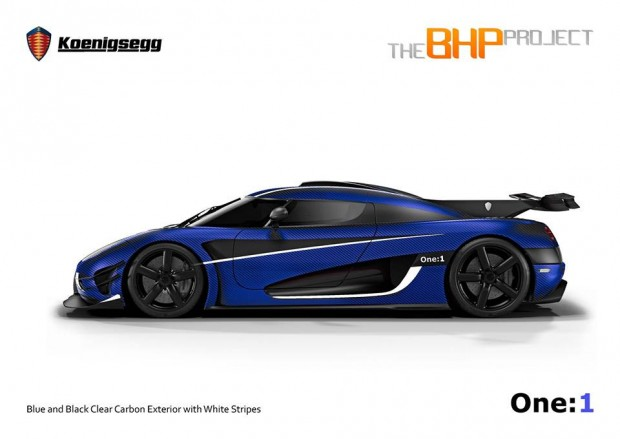 carbon_blue_koenigsegg_one_1_bhp_project_2
