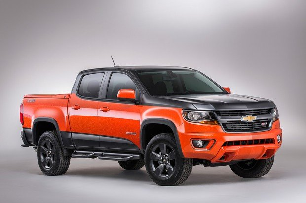chevrolet_colorado_pickup_concepts_sema_2014_31