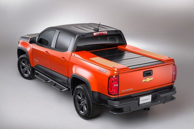 chevrolet_colorado_pickup_concepts_sema_2014_32