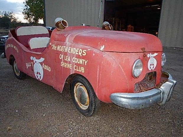 crosley_clown_car_1