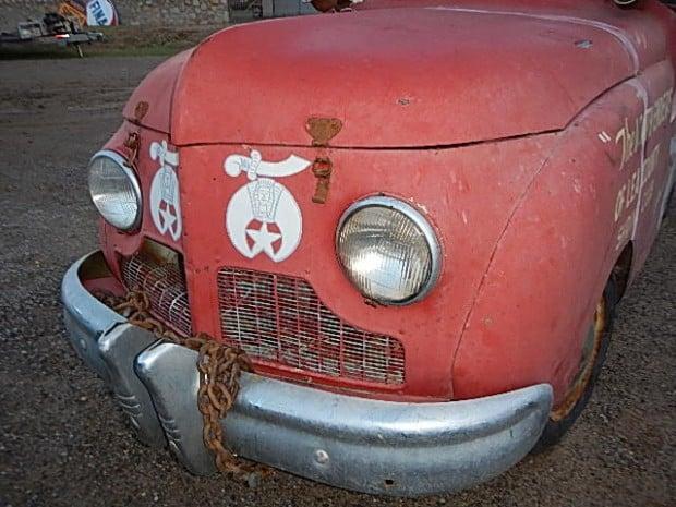 crosley_clown_car_3