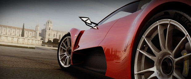 joss_jp1_supercar_funding_3