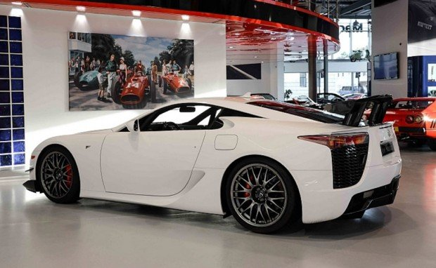 lexus_lfa_nurburgring_edition_for_sale_11