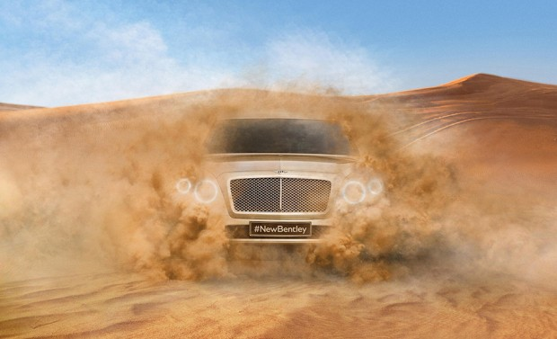 new_bentley_suv_we_dont_see_terrain_7