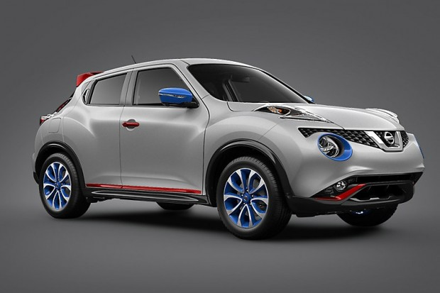 nissan_juke_color_studio_1
