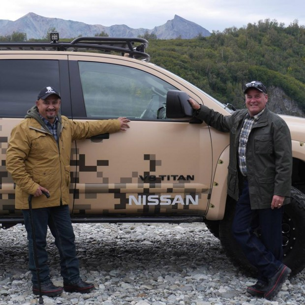 nissan_project_titan_short_film_1