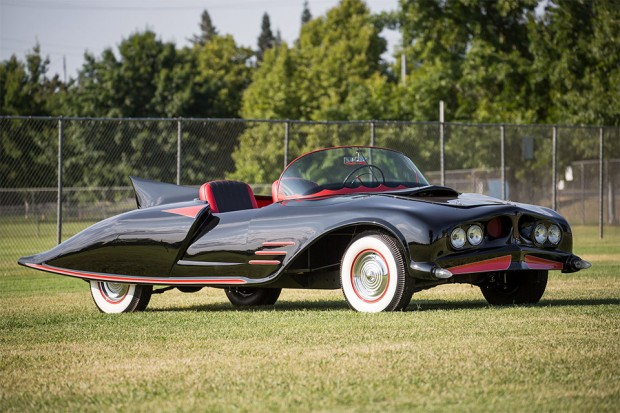 original_1963_batmobile_1