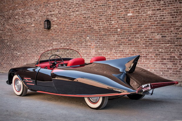 original_1963_batmobile_3