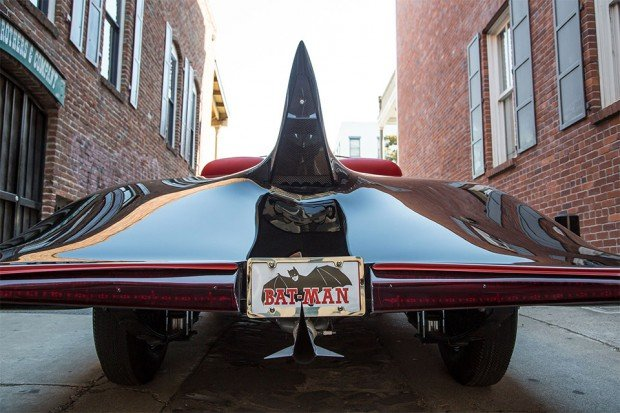 original_1963_batmobile_5