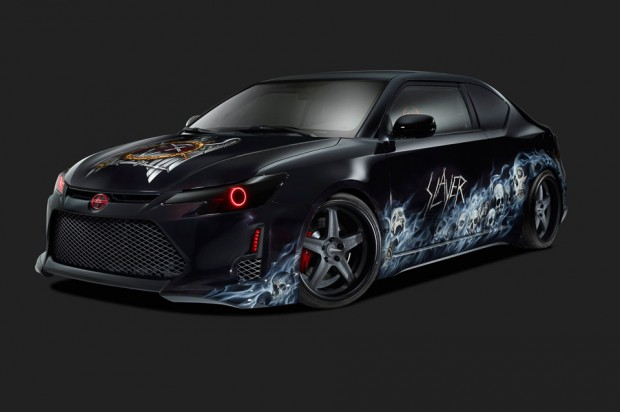 scion_tc_slayer_sound_machine_sema_2