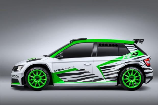 skoda_fabia_r5_rally_car_1