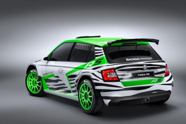 skoda_fabia_r5_rally_car_3