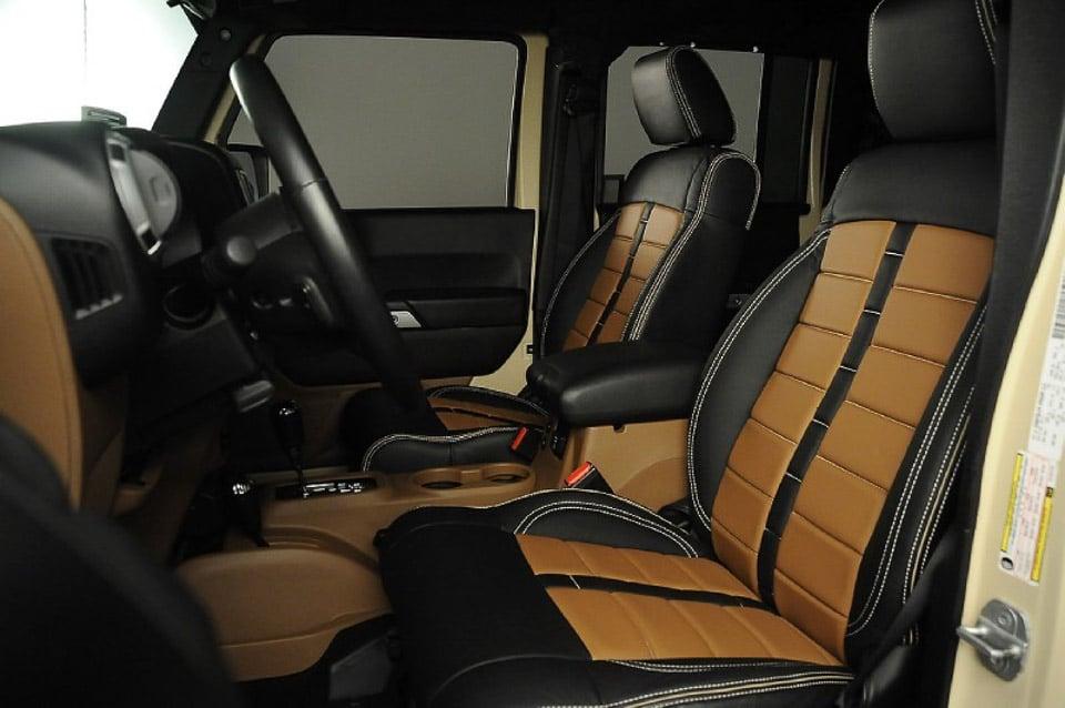 2018 jeep bandit. Perfect Jeep Starwood Motors 240000 2012 Jeep Wrangler Bandit Inside 2018 Jeep Bandit