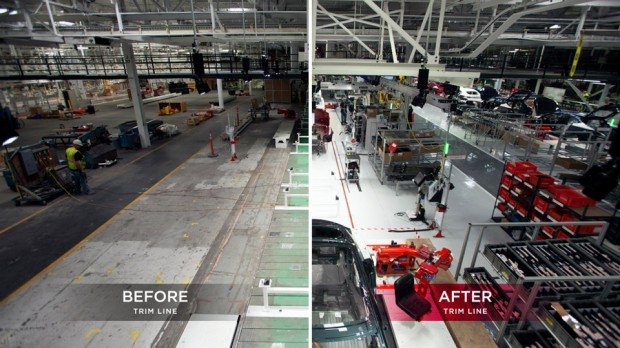 tesla_factory_upgrade_1