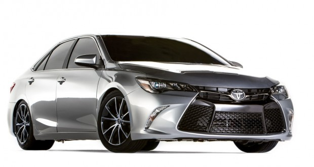 toyota_camry_xse_dragster_2