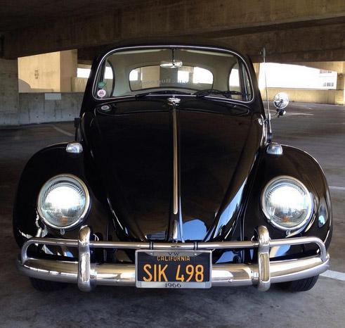 zelectric_motors_volkswagen_beetle_2