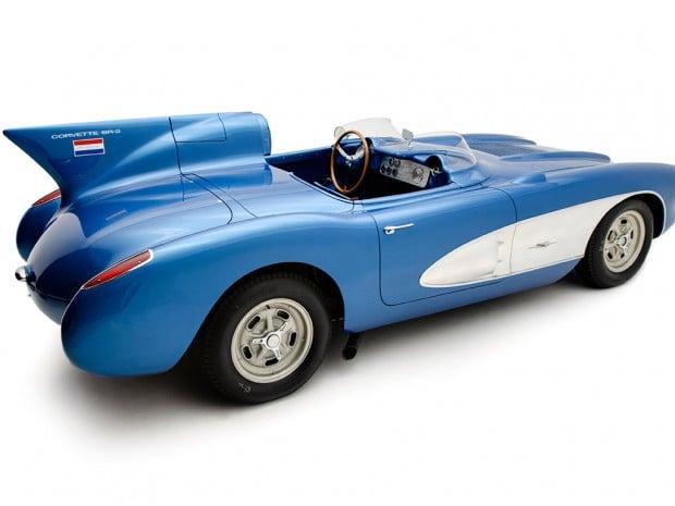 1956_corvette_sr2_2