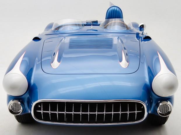 1956_corvette_sr2_3