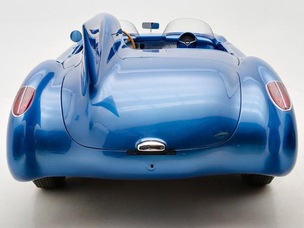 1956_corvette_sr2_4