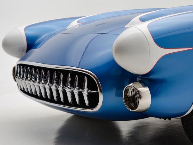 1956_corvette_sr2_5