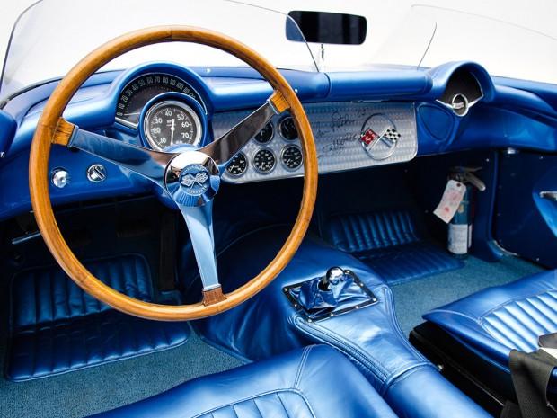 1956_corvette_sr2_7