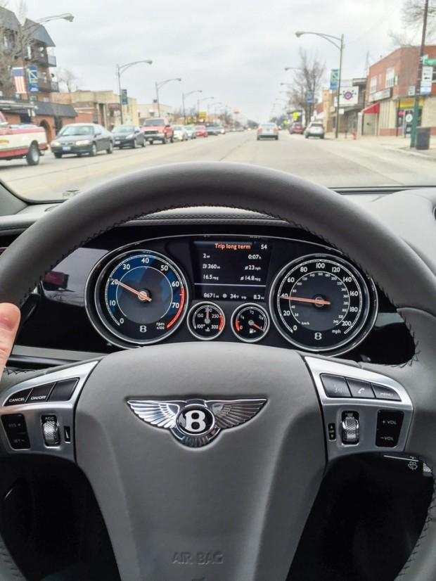 2014_bentley_continental_gt_v8_s_convertible_23