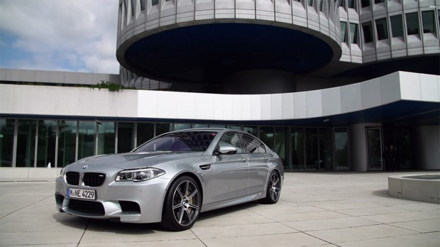 bmw_pure_metal_silver_paint_1