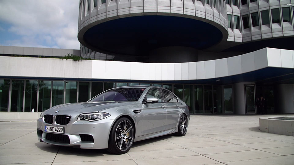 Bmw S 10 000 Individual Pure Metal Silver Paint 95 Octane