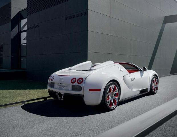 bugatti_veyron_white_2
