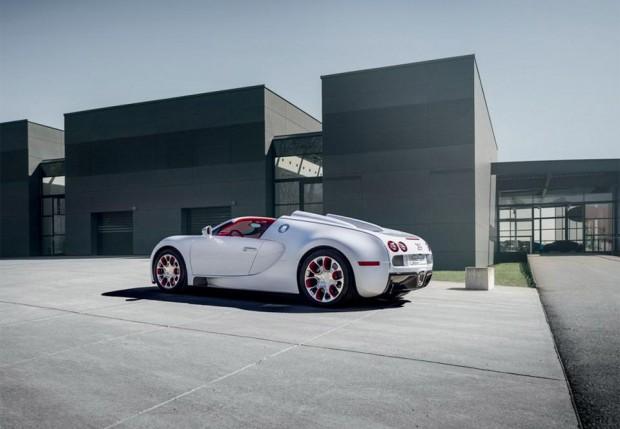 bugatti_veyron_white_3