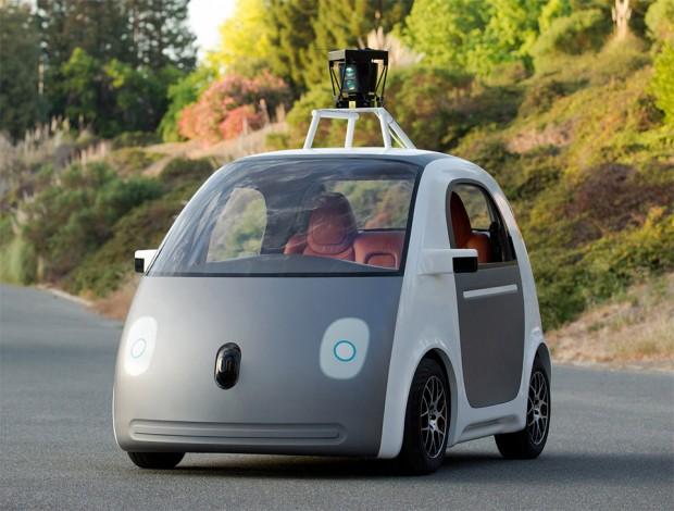google_final_autonomous_vehicle_prototype_2