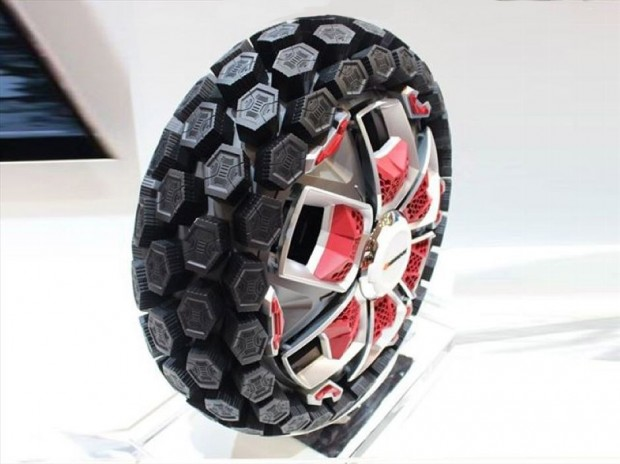 hankook_futuristic_tire_concepts_1