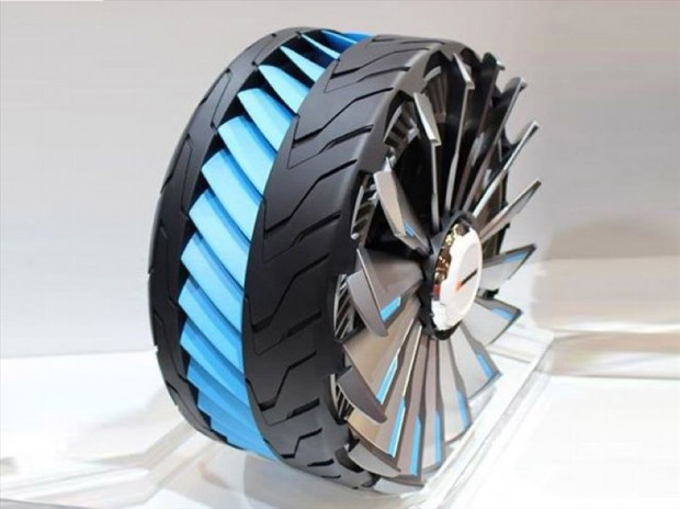 hankook_futuristic_tire_concepts_3