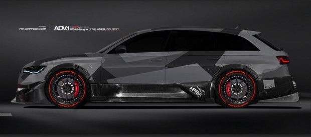 jon_olsson_adv_1_wheels_audi_rs6_avant_1
