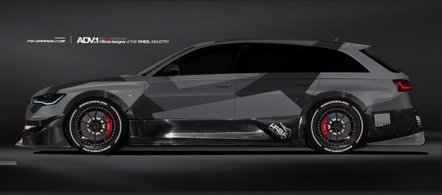 jon_olsson_adv_1_wheels_audi_rs6_avant_3
