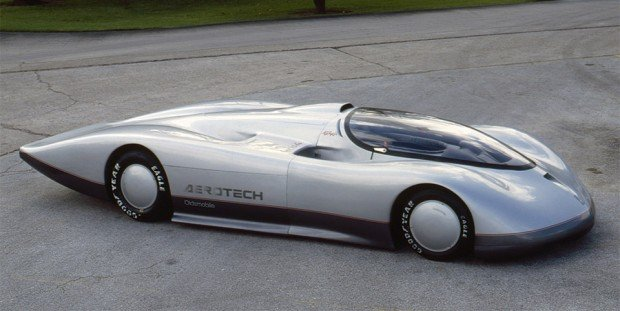 oldsmobile_aerotech_1
