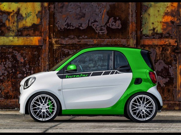 smart_fortwo_redesign_challenge_2