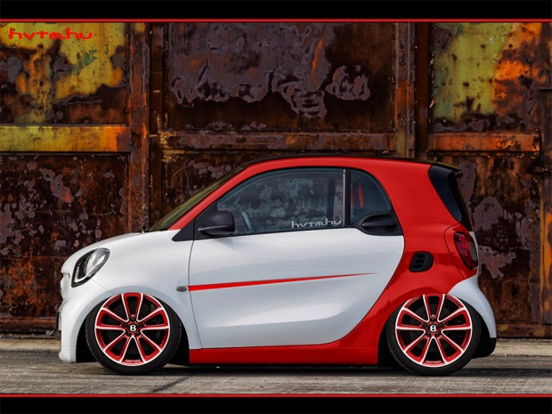 smart_fortwo_redesign_challenge_3
