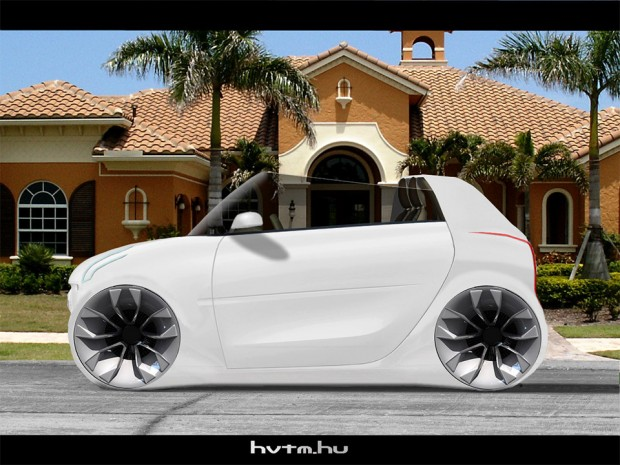 smart_fortwo_redesign_challenge_5