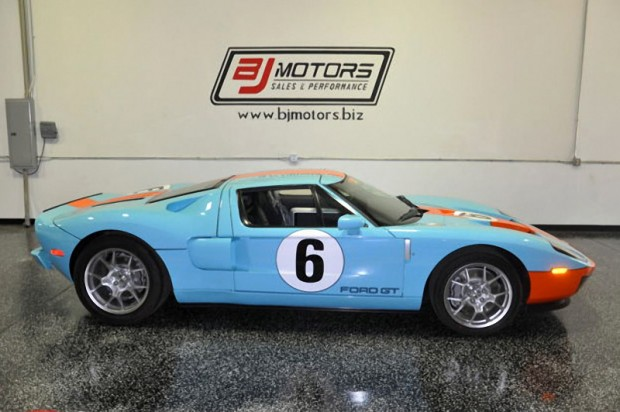 2006_ford_gt_heritage_ebay_6