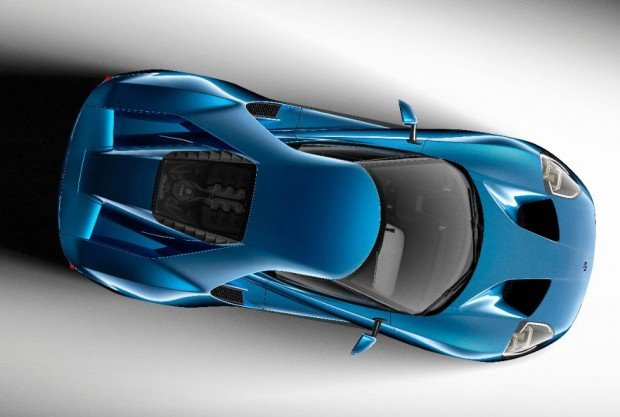 2016_ford_gt_unveiled_2