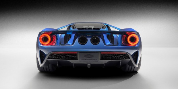2016_ford_gt_unveiled_3
