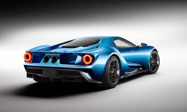 2016_ford_gt_unveiled_4