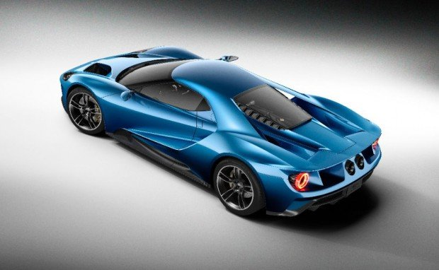 2016_ford_gt_unveiled_5