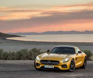 2016_mercedes_benz_amg_gt_s_pricing_10