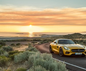 2016_mercedes_benz_amg_gt_s_pricing_11