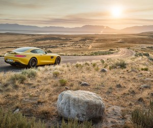 2016_mercedes_benz_amg_gt_s_pricing_2