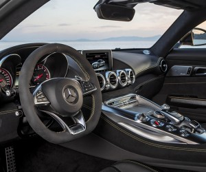2016_mercedes_benz_amg_gt_s_pricing_3